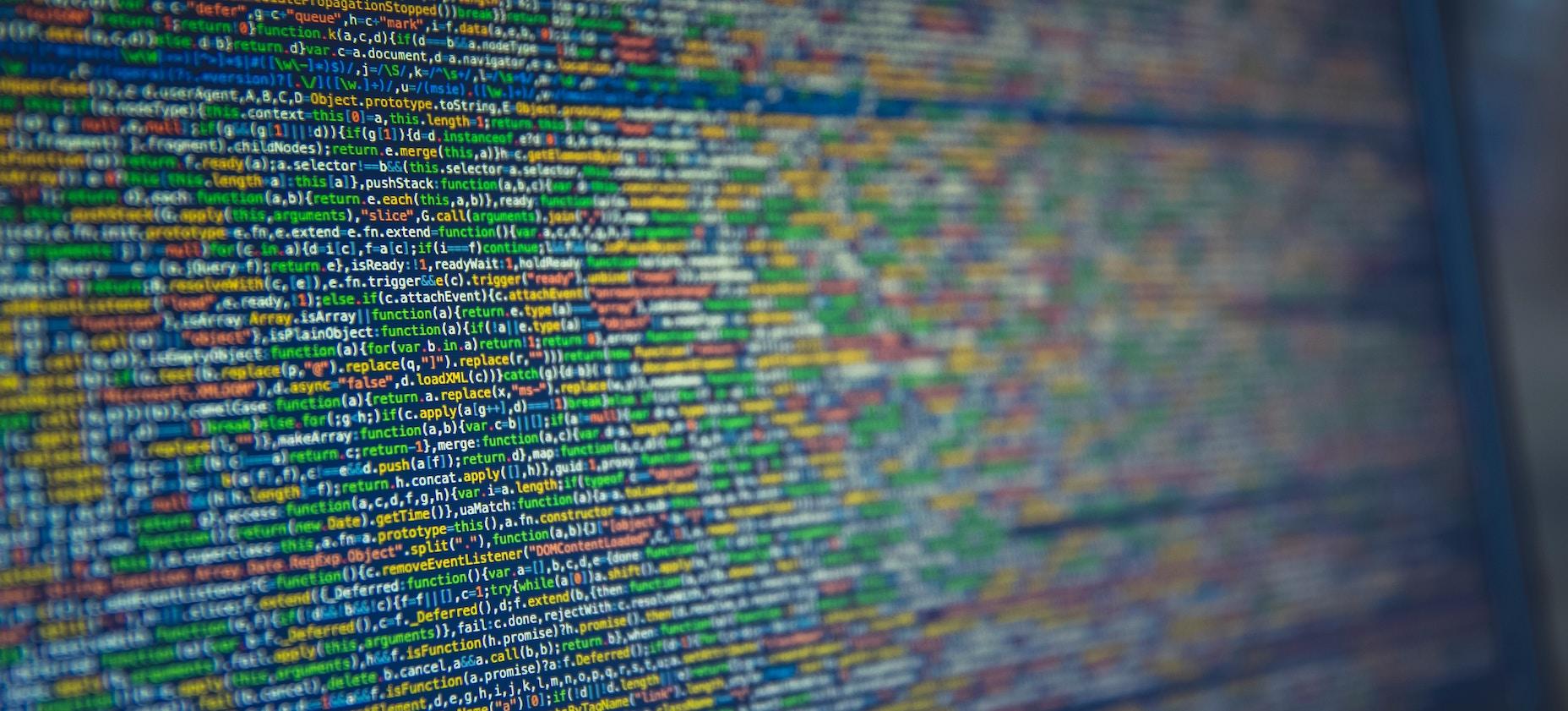 Virusschutz Programm verhindert Start unter Windows. Was tun?
