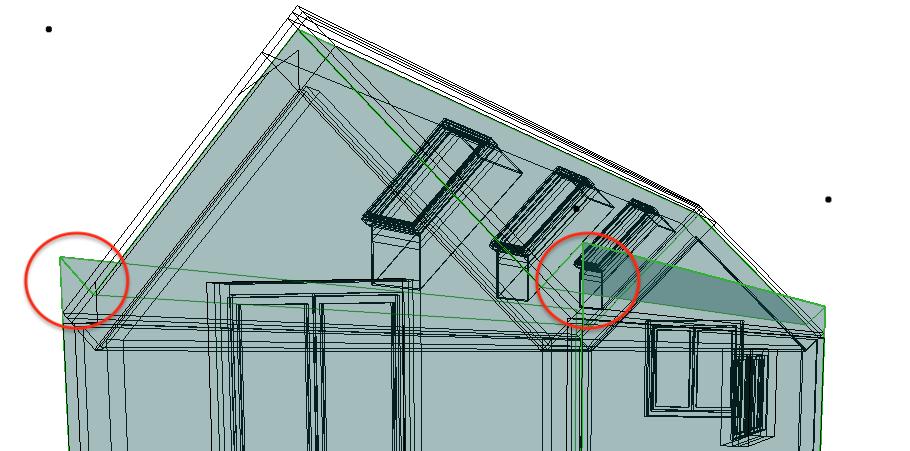 APSac_Dachverschneidunsproblem
