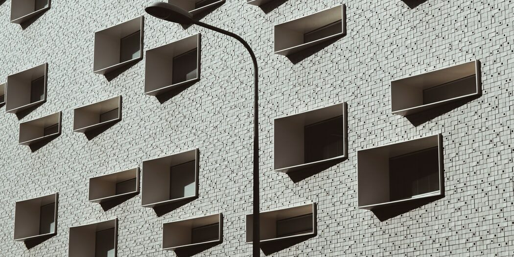 Mehrere Fensterbauteile gleichzeitig bearbeiten