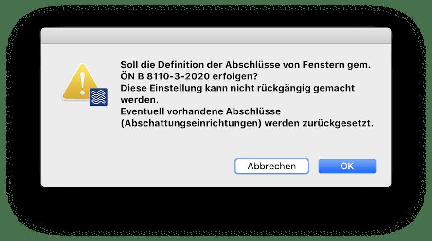 8110-2_2020_Umstellungsabfrage