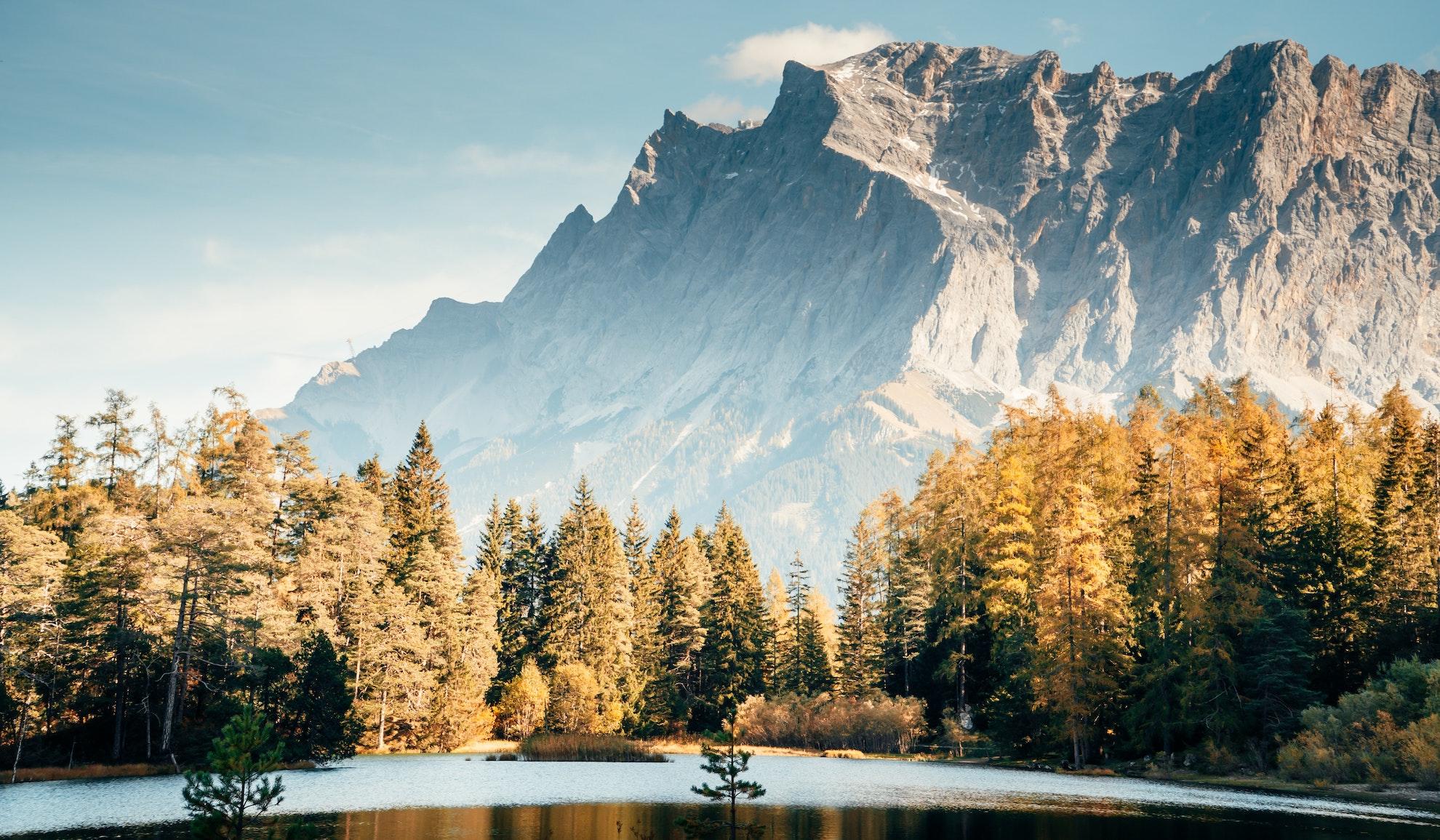 Tirol – OIB-Richtlinien 2019 ab Juni 2020 in Kraft