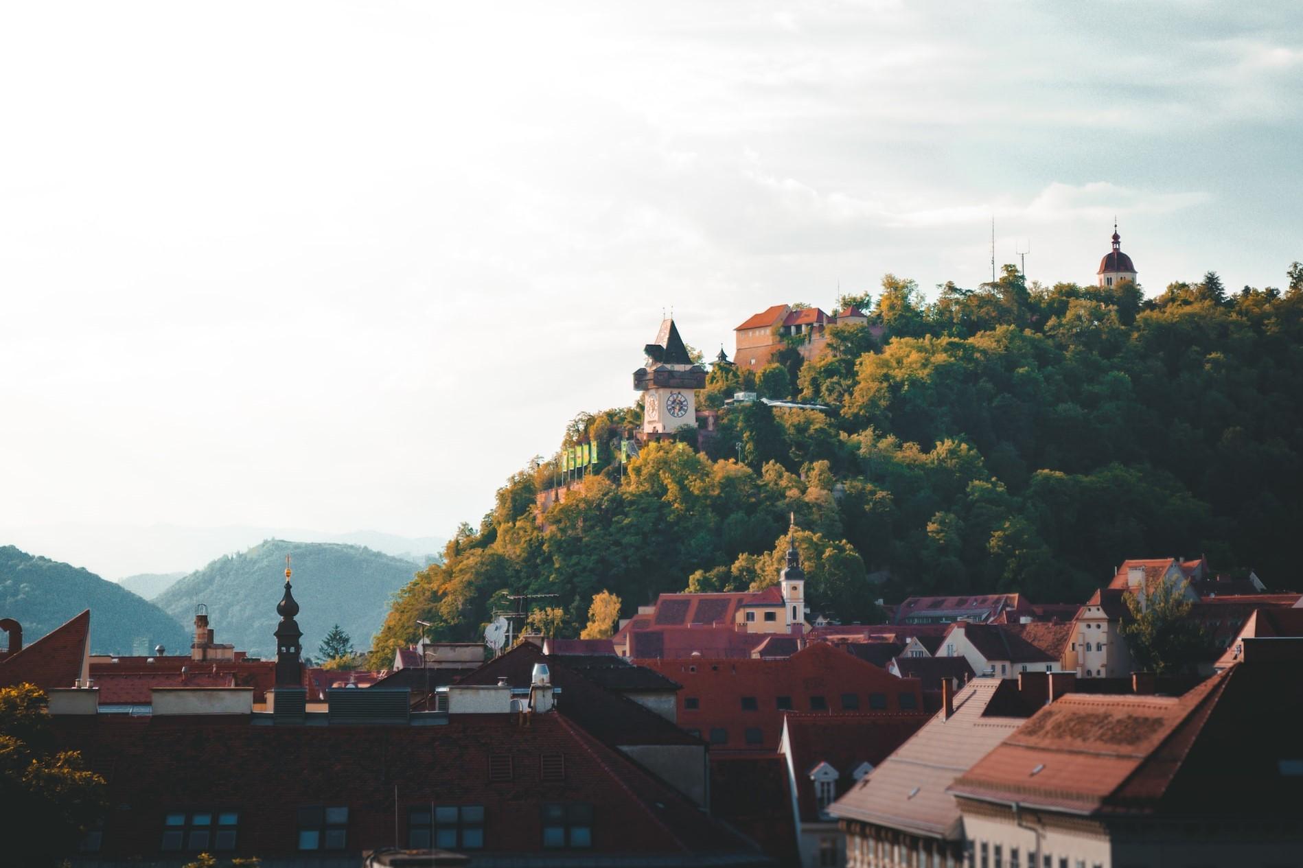 Checkliste zu ZEUS Steiermark Upload Problemen