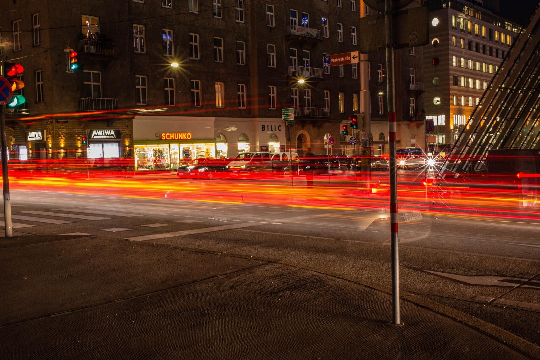 WUKSEA – Neubauten – Energieausweis einbringen