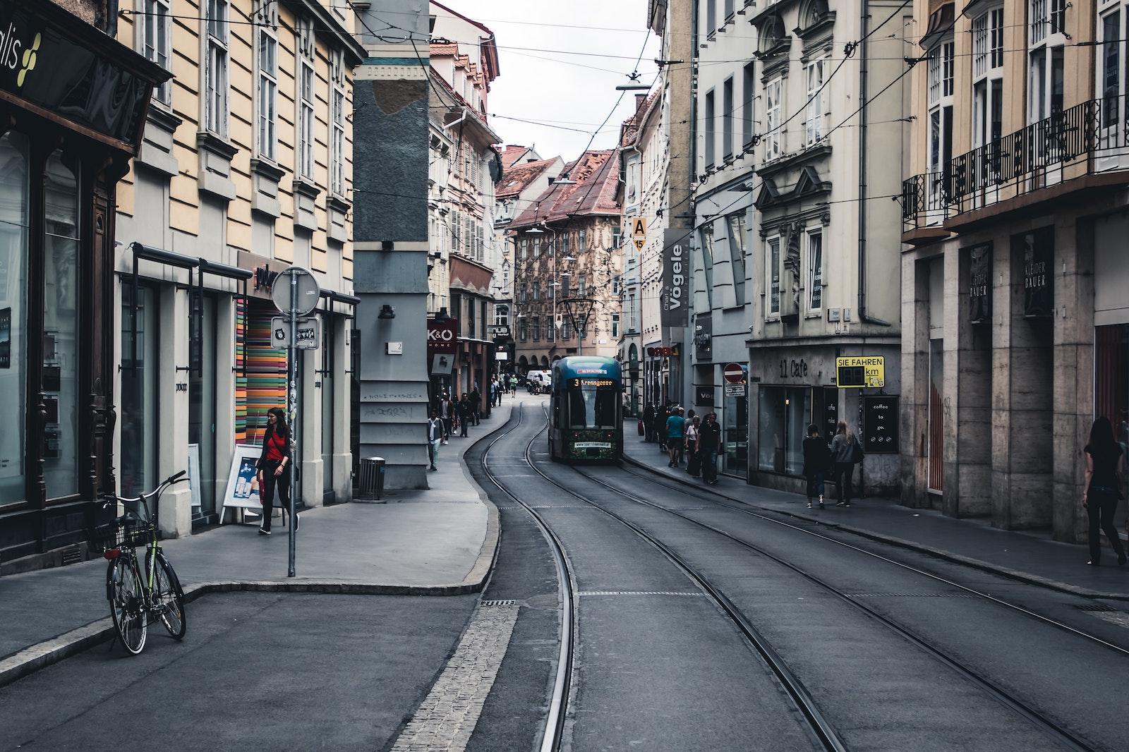 Steiermark – OIB-Richtlinien 2019 ab 1. September 2020 in Kraft