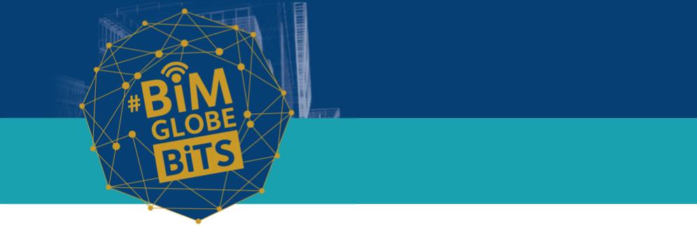 BIM Globe 2021 goes virtual