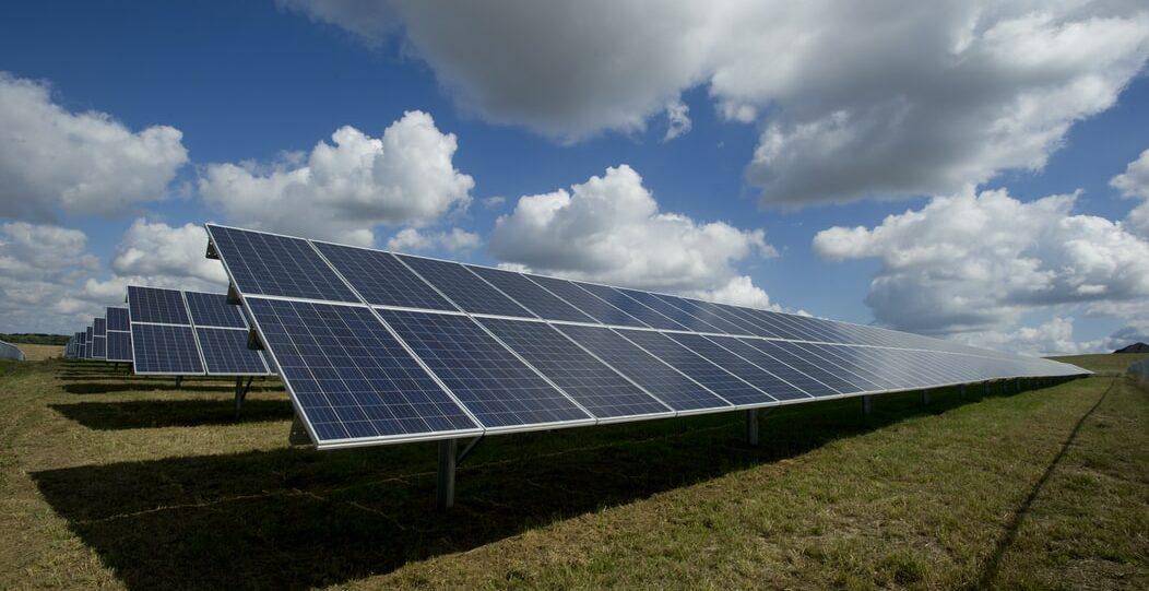 Auswirkung Solaranlagen im Energieausweis RL2019