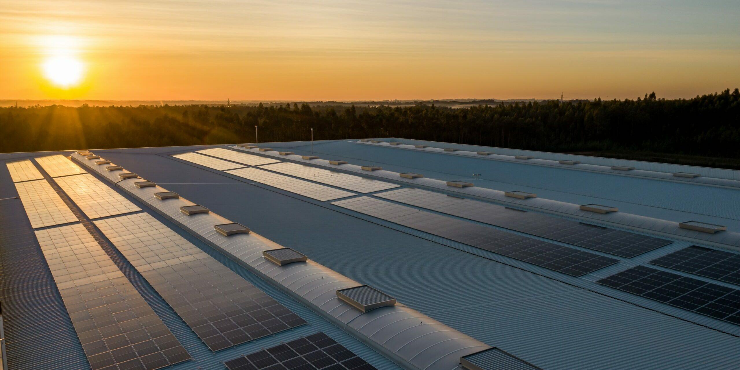 Photovoltaik Anlagen im Energieausweis